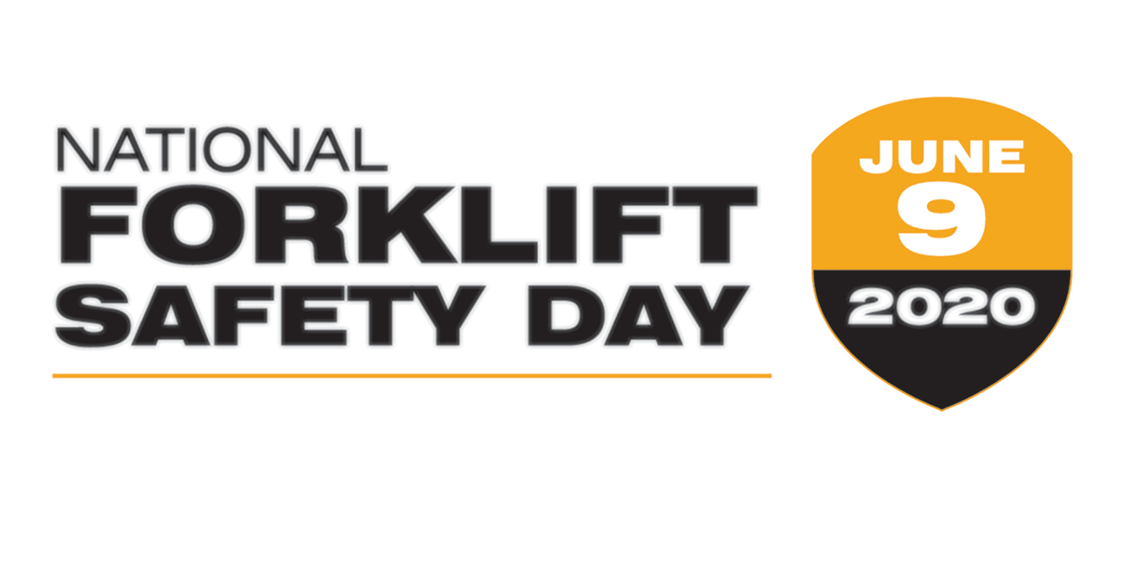 Forklift Safety Is More Crucial Than Ever Due To Covid 19 Material Handling And Logistics