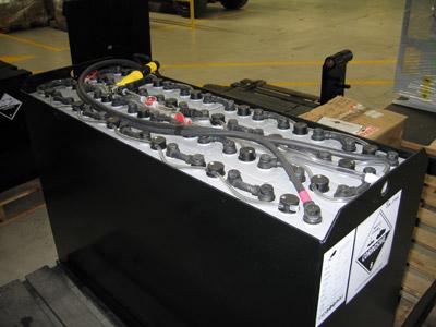 Forklift Batteries Maintenance Make Your Battery Last Part 1 Adaptalift Group