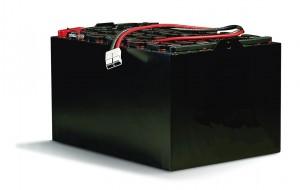 Forklift Traction Battery Rejuvenation Services Used Forklifts For Sale In Melbourne Victoria