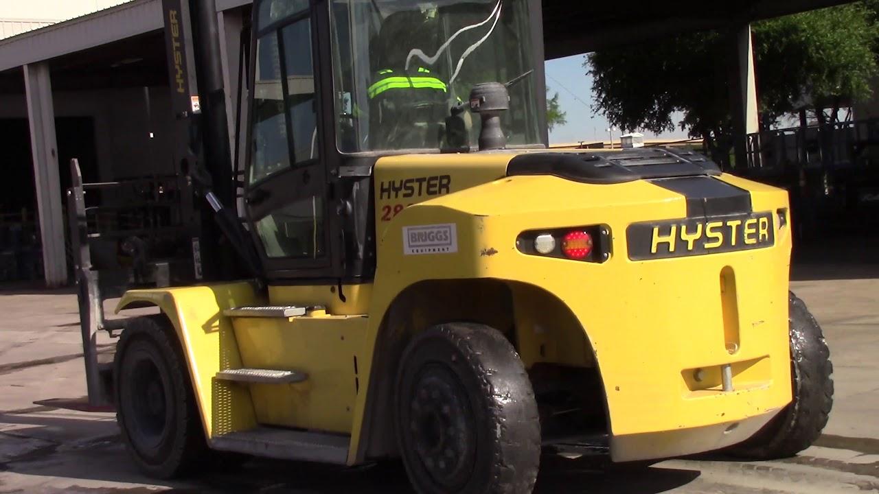Get Forklift Certification Tampa Fl Pictures - Forklift ...