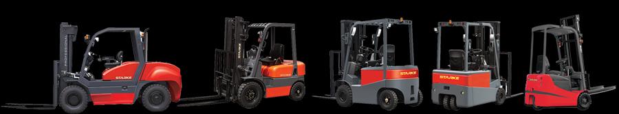 Forklift Rental Denver Co Coloradolift Equipment Inc