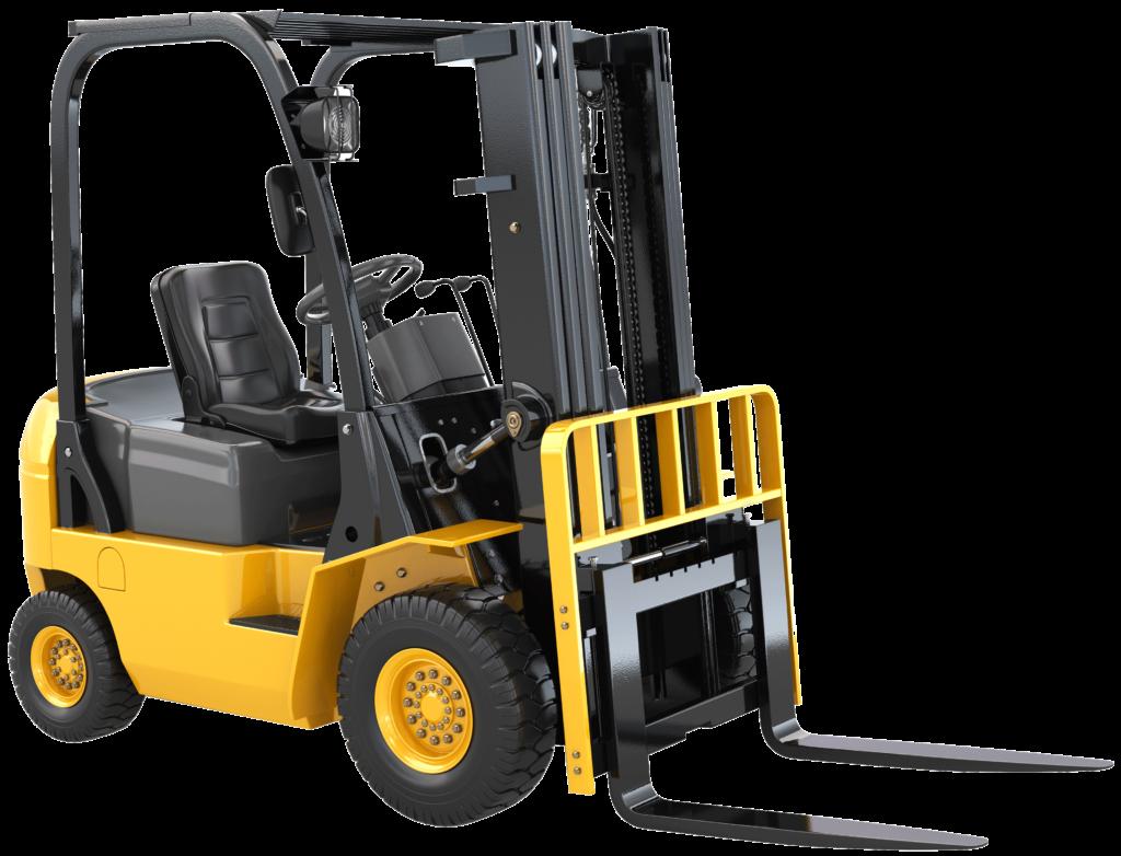 Forklift Training Certification Osha Compliant Forklift Driver