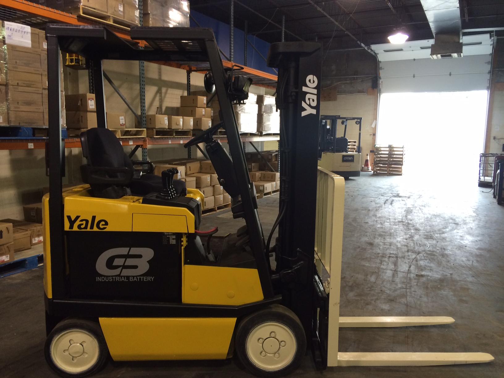 Forklift Batteries Forklift Battery Price List Gb Forklift Battery Sales New And Refurbished