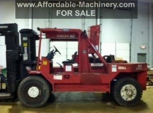 Pin On Machinery For Sale