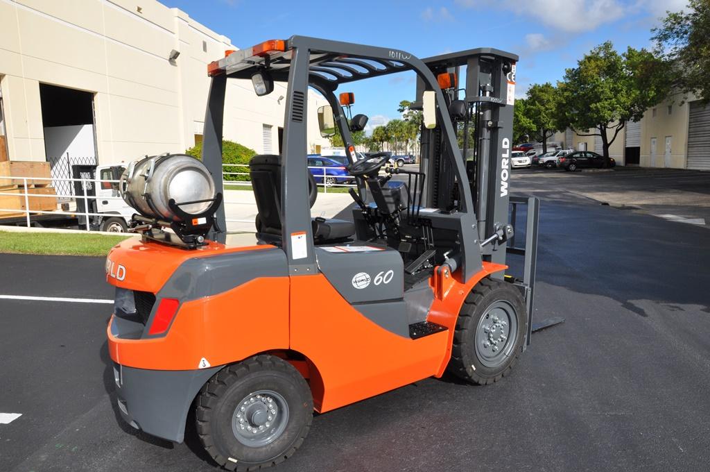 Lpg And Dual Fuel Forklifts Ventura Ca Xl Lifts